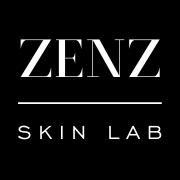 ZENZ | skin lab