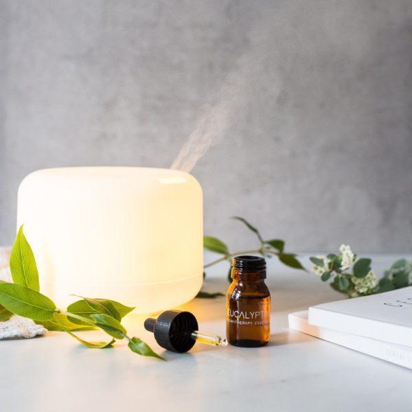 Rainpharma aroma diffuser