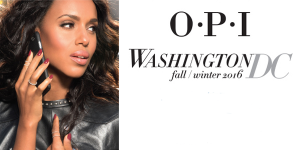 OPI_WASHINGTON-DC-COLLECTION-Fall-Winter-2016-Logo
